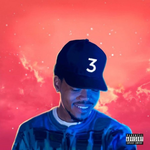 Color Book Chance The Rapper Itunes   Coloring Pages – is coloring book on itunes