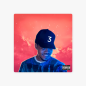 Coloring Book by Chance the Rapper on Apple Music