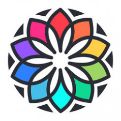 Coloring Book for Me on the App Store – app coloring book