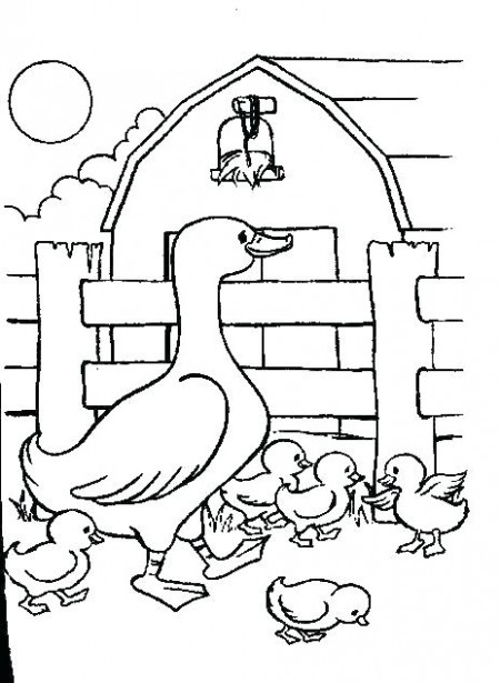 coloring: Esl Coloring Pages - Christmas Coloring Pages Esl
