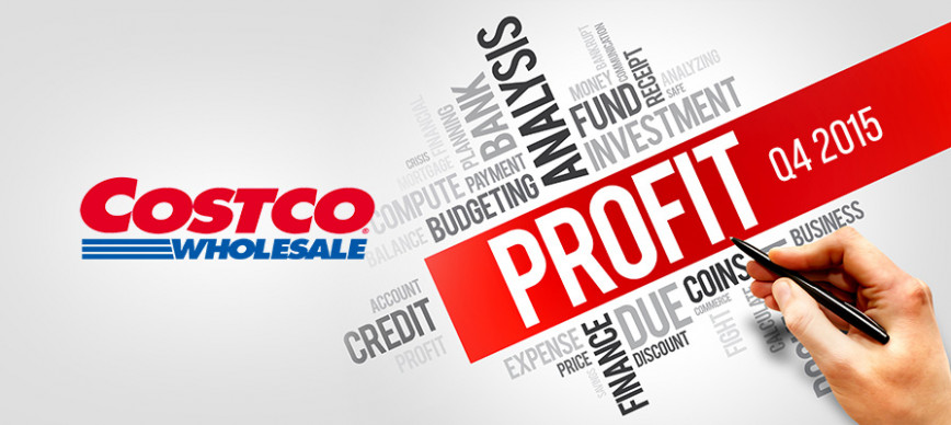 Costco Reports its Q20 20 and Fiscal Year 20 Financial Results ..