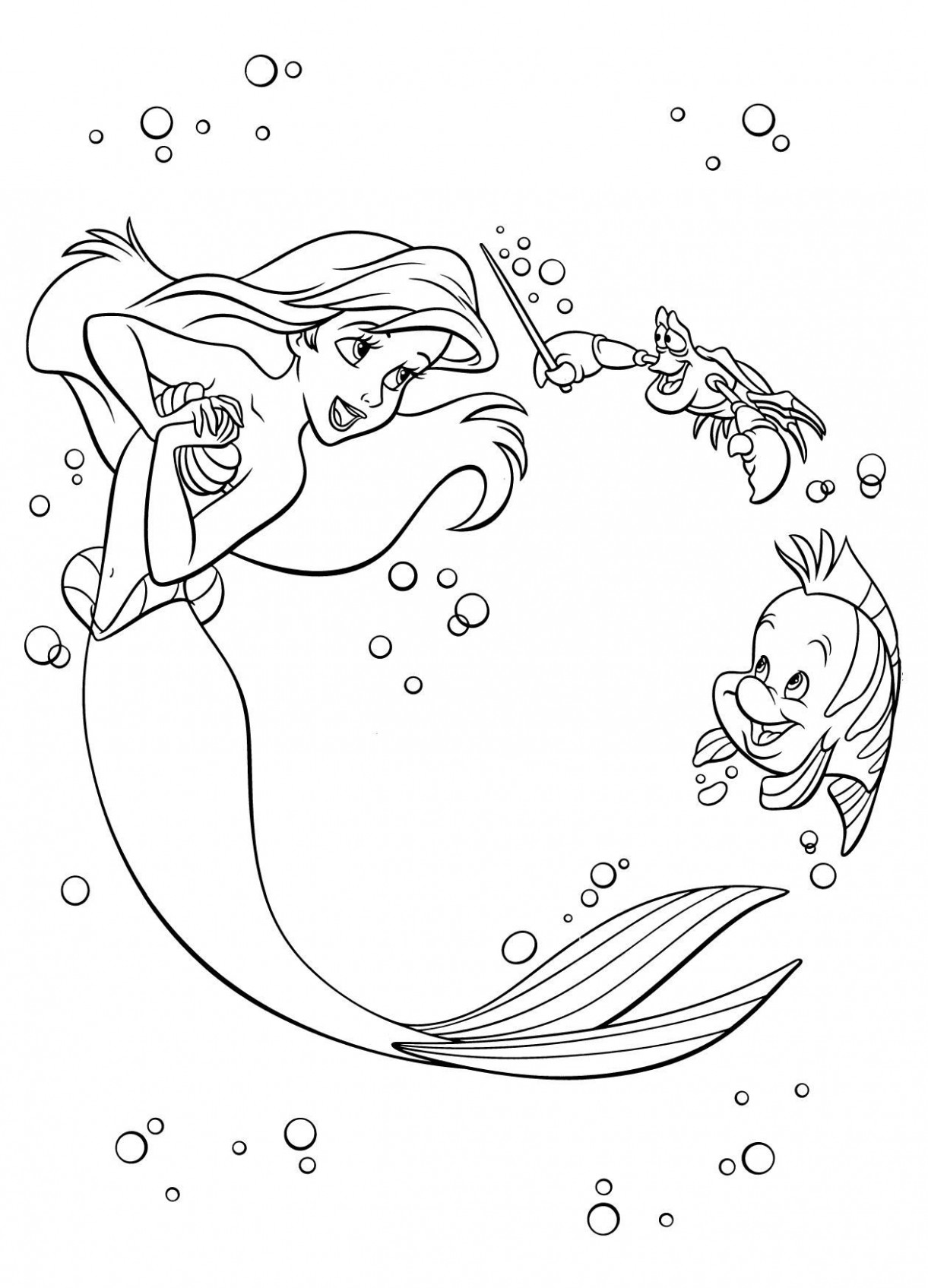 disney coloring book pdf   Only Coloring Pages   Coloring pages ..