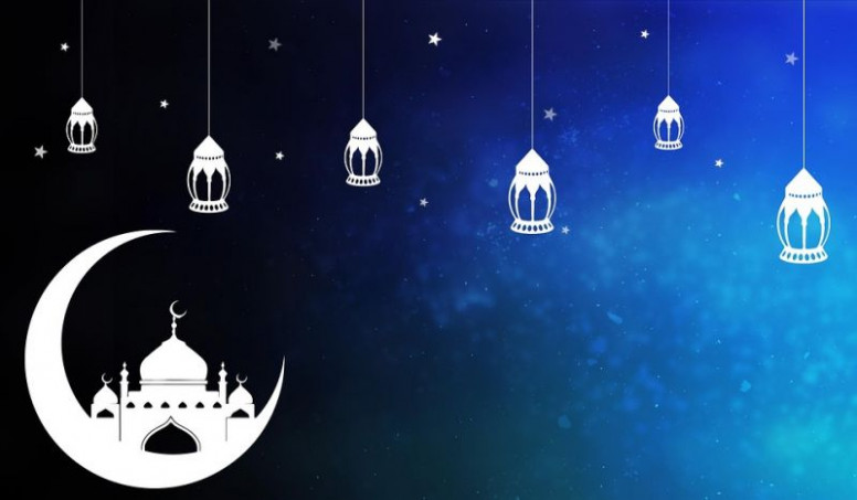 Download 20 Calendar with Islamic Dates | Islamic Calendar 20 – Islamic New Year 2019 Calendar