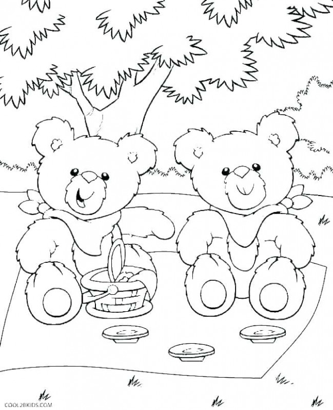 Esl Coloring Worksheets Coloring Worksheets Esl Christmas Coloring ..
