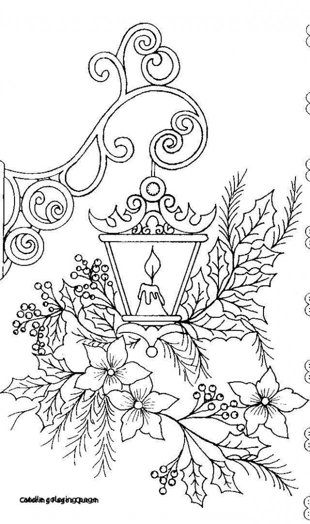 Esther Coloring Pages Best Of Queen Esther Coloring Pages Coloring ...