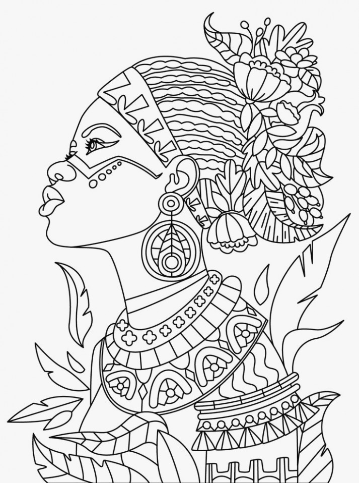 Find the Best Creative Queen Band Coloring Book Amazing Design ..