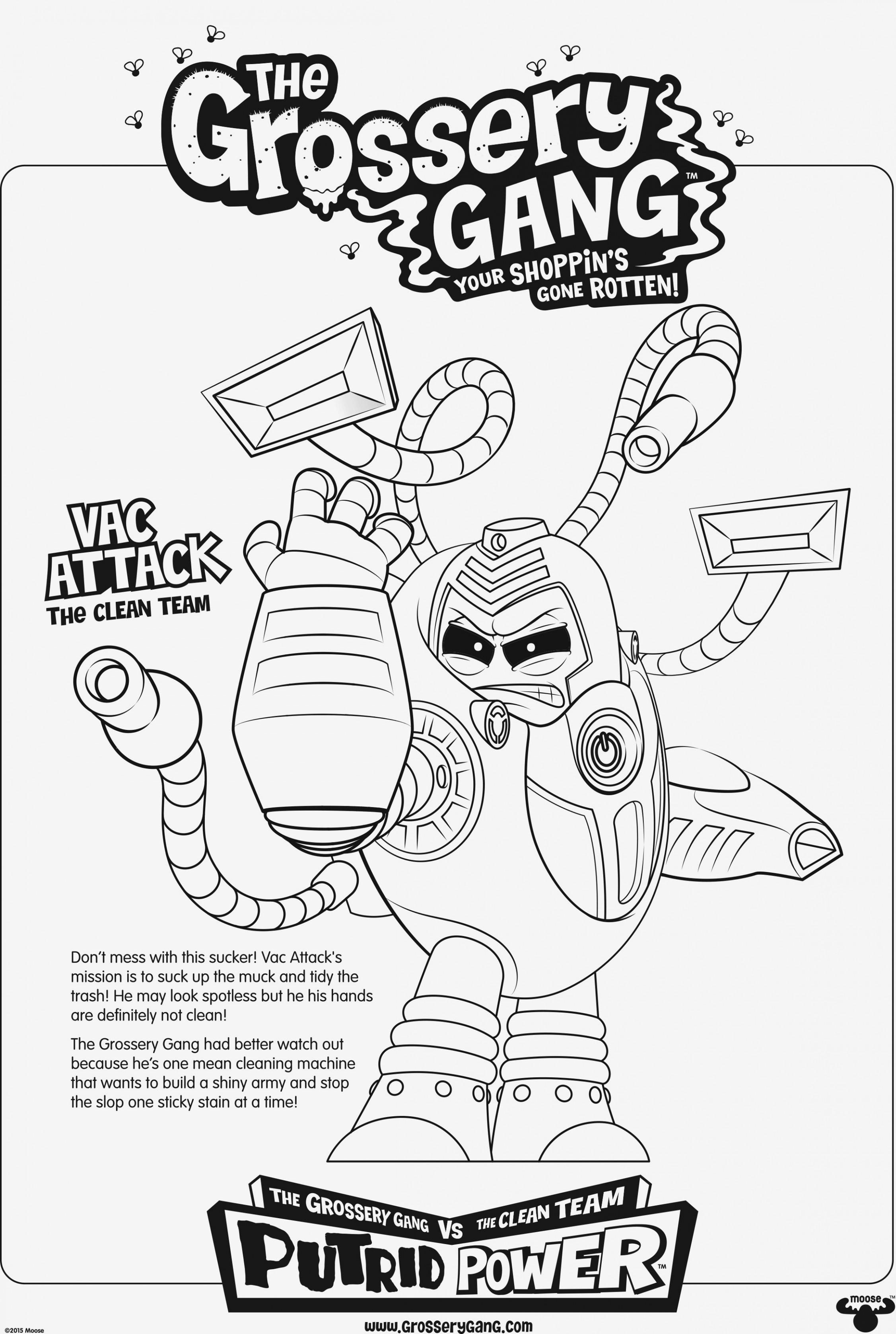 Flame Coloring Page Printable Paw Patrol Coloring Book Best ..