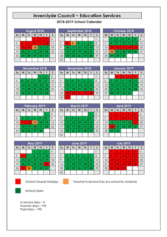 Free Download School Holidays 14 Calendar UK, USA, QLD, NZ ...