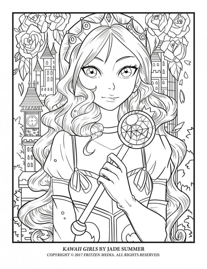 Image result for jade summer coloring pages | coloring pages ...
