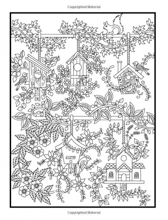 Image result for jade summer coloring pages | How cool is this ...