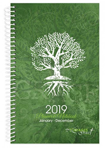 Images-Of-Grace-Christian-Daily-Planners Office Products South ...