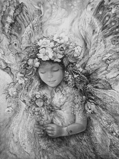 josephine wall coloring pages – Google Search | COLOR ME FUN ..