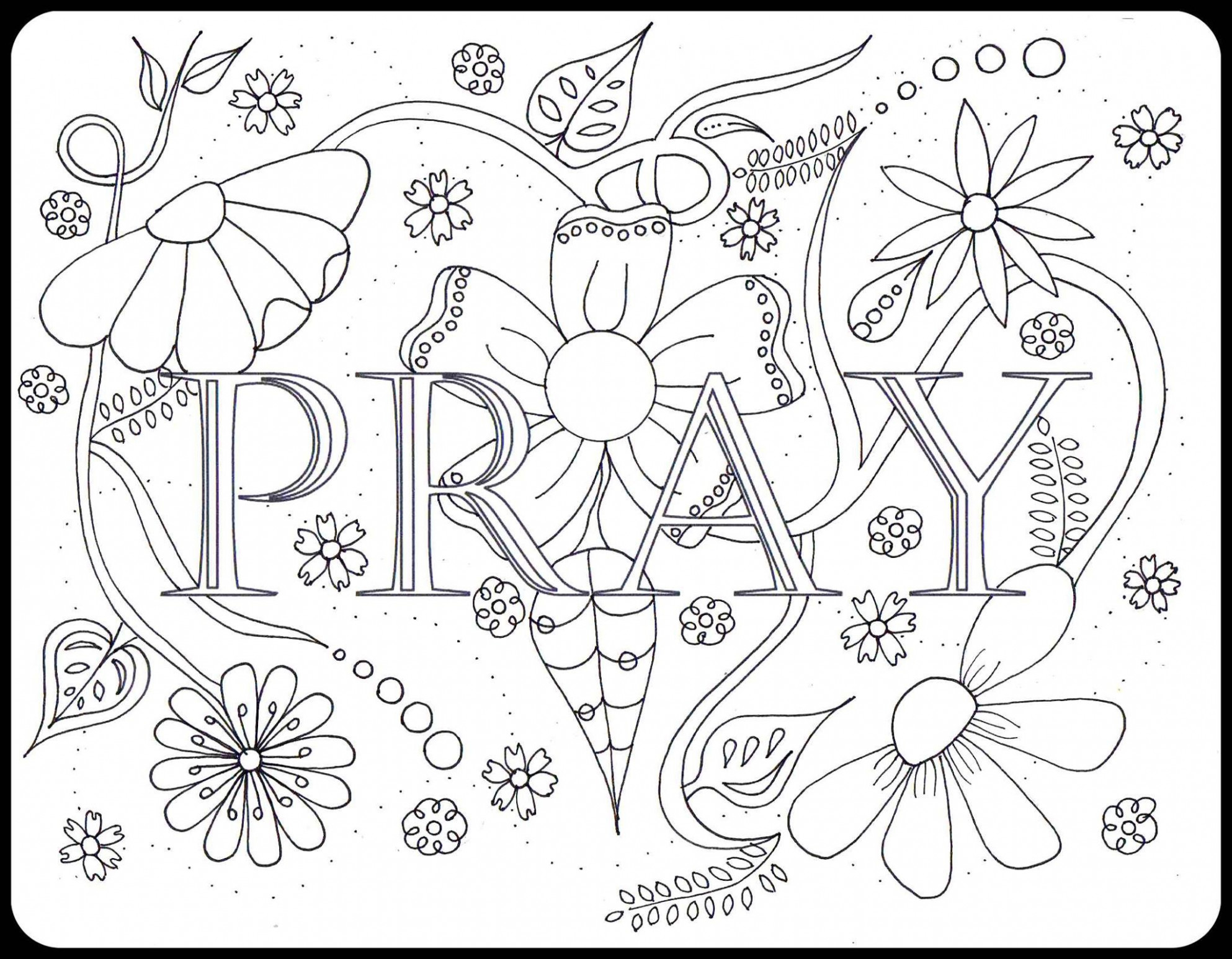 Lds Coloring Pages Coloring Book | Thejourneyvisvi.com Lds Coloring ..