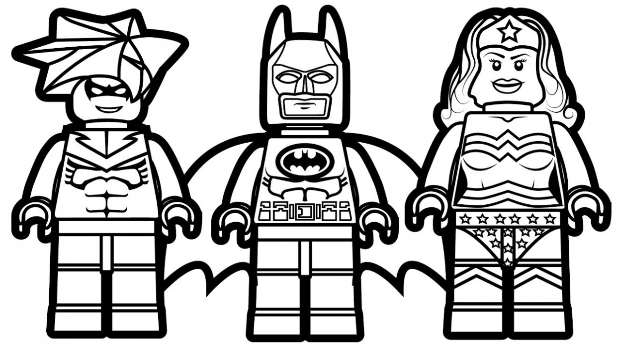 Lego Coloring Book FreePhoto Gallery Websitecoloring Boo – All About ..