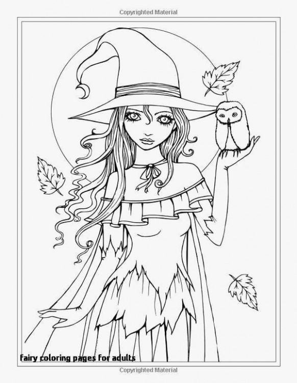More Decorating Ideas Queen Band Coloring Book You\\'ll Love ..