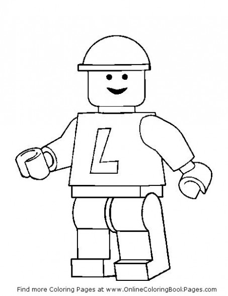 Online Coloring Book Pages | Coloring Online For Kids | Color By ..