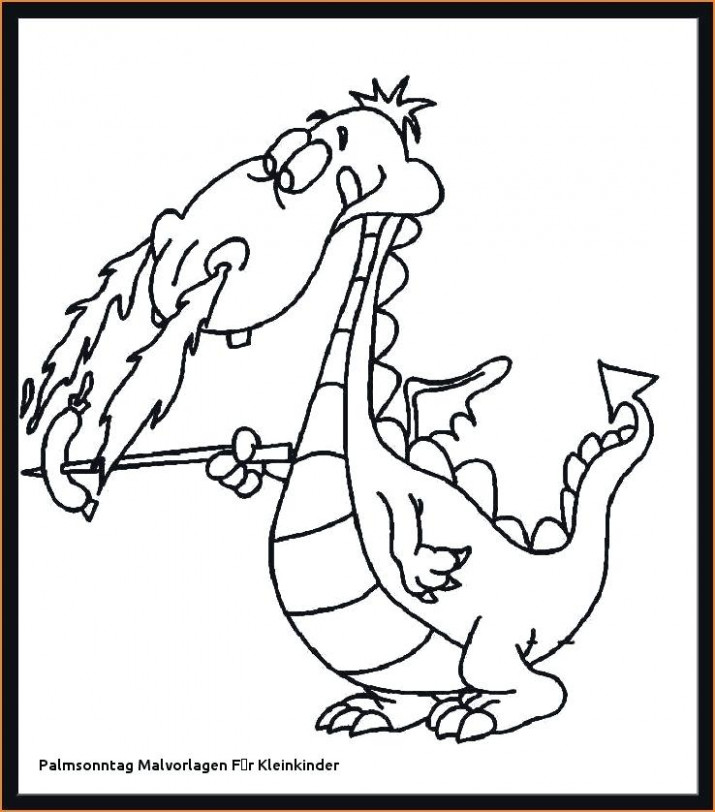 Palmsonntag Farbung Seite Fa 12 12 R Info Coloring Pages For Kids ..