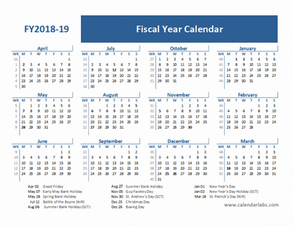 pay period calendar 15 fiscal year 15 federal pay period ...