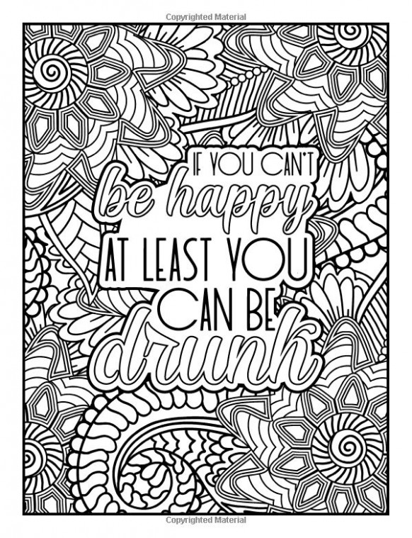 Pin by Highly_Favored on amazon 14 | Pinterest | Adult coloring ...