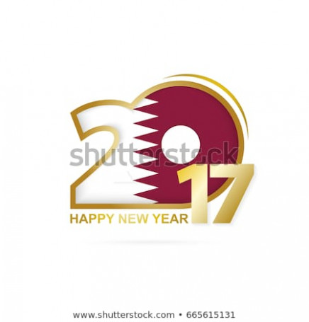 send new year wishes to everyone view the gallery of happy new 18 ..