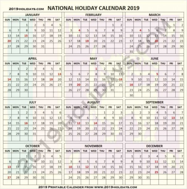 Sri Lanka Archives - 17 Holidays Calendar