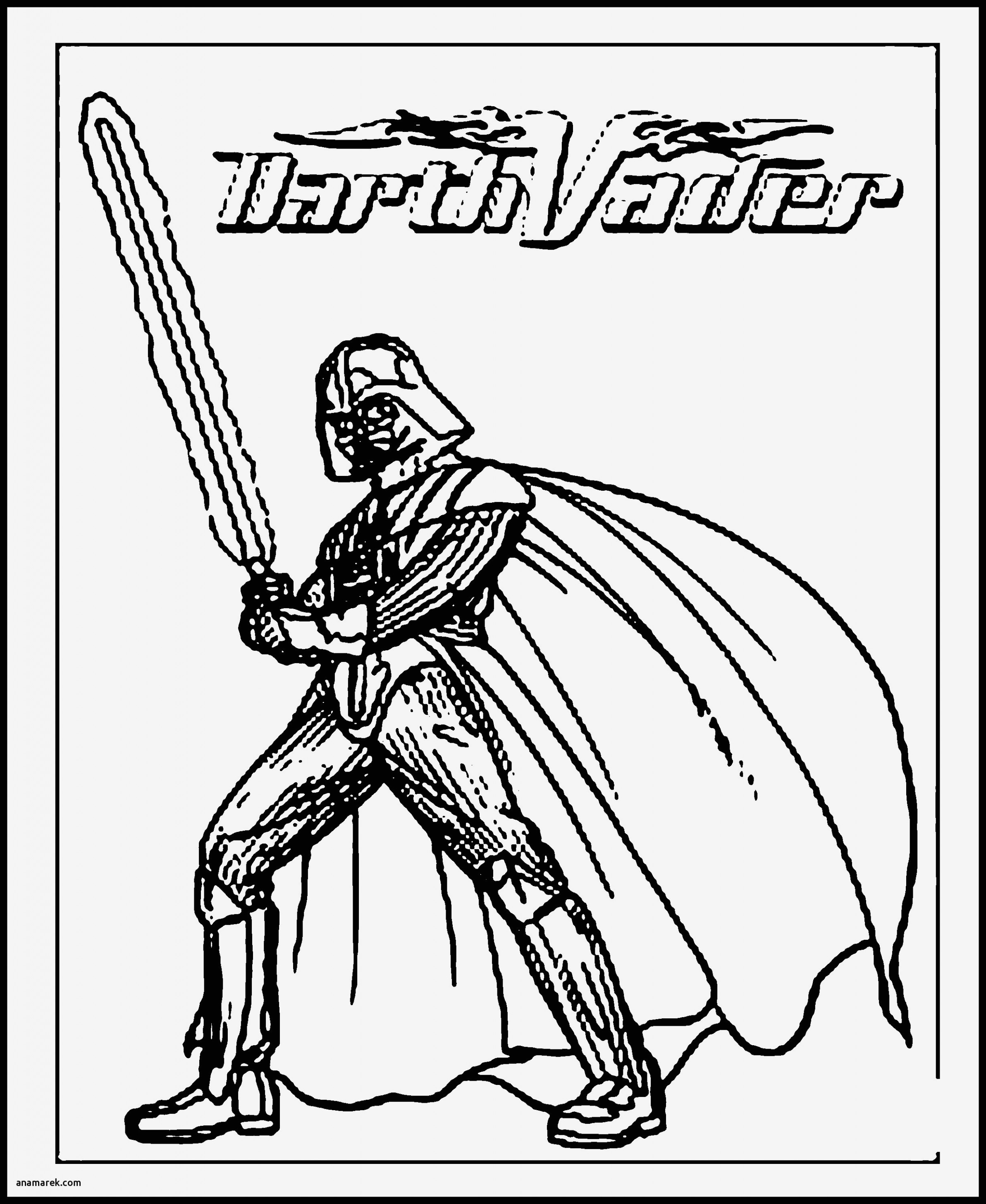 Star Wars Coloring Book Free Star Wars Coloring Books Lovely Star ..