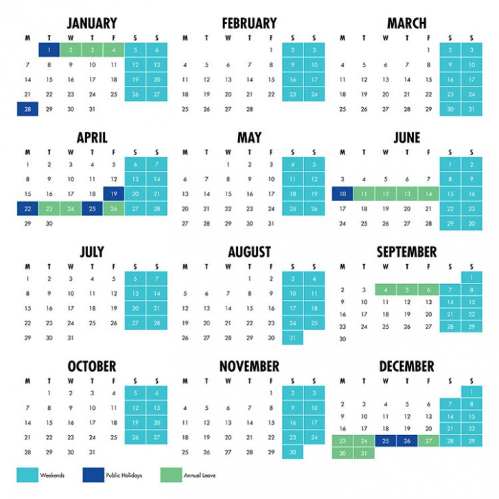 template 18 pdf template for split year calendar 2018920 landscape ...