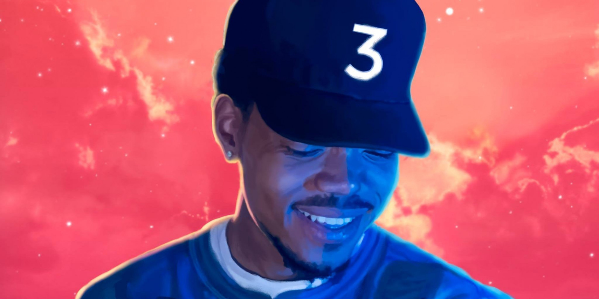 The 12 Greatest Songs on Chance the Rapper's 'Coloring Book' | Inverse