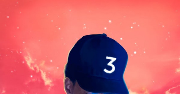 The Coloring Book Zip Chance | Coloring Pages - chance the rapper coloring book download