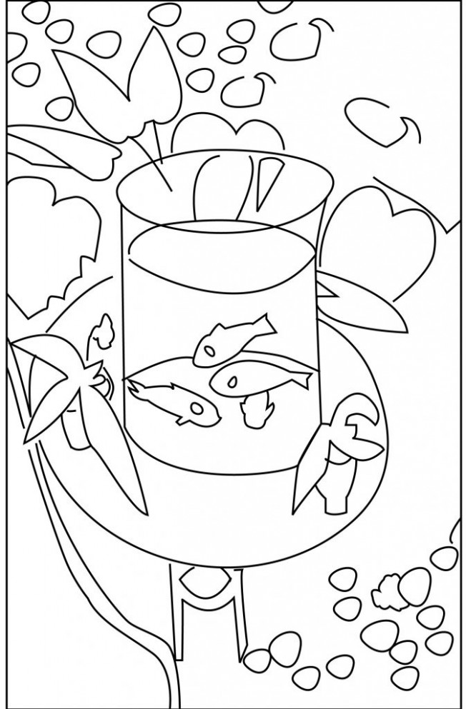 Uncategorized. Physics Coloring Book - All About Of Coloring Page ...