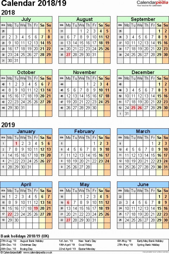 us holidays calendar 15 vertical. template 15 excel template for ...
