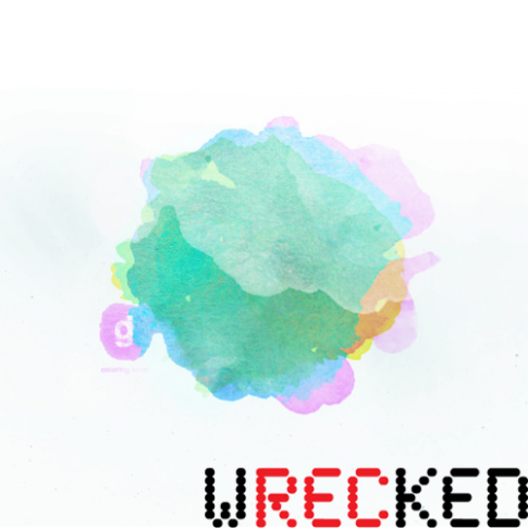 WRECKED REVIEW: Glassjaw – Coloring Book | Wrecked Reviews – Music ..