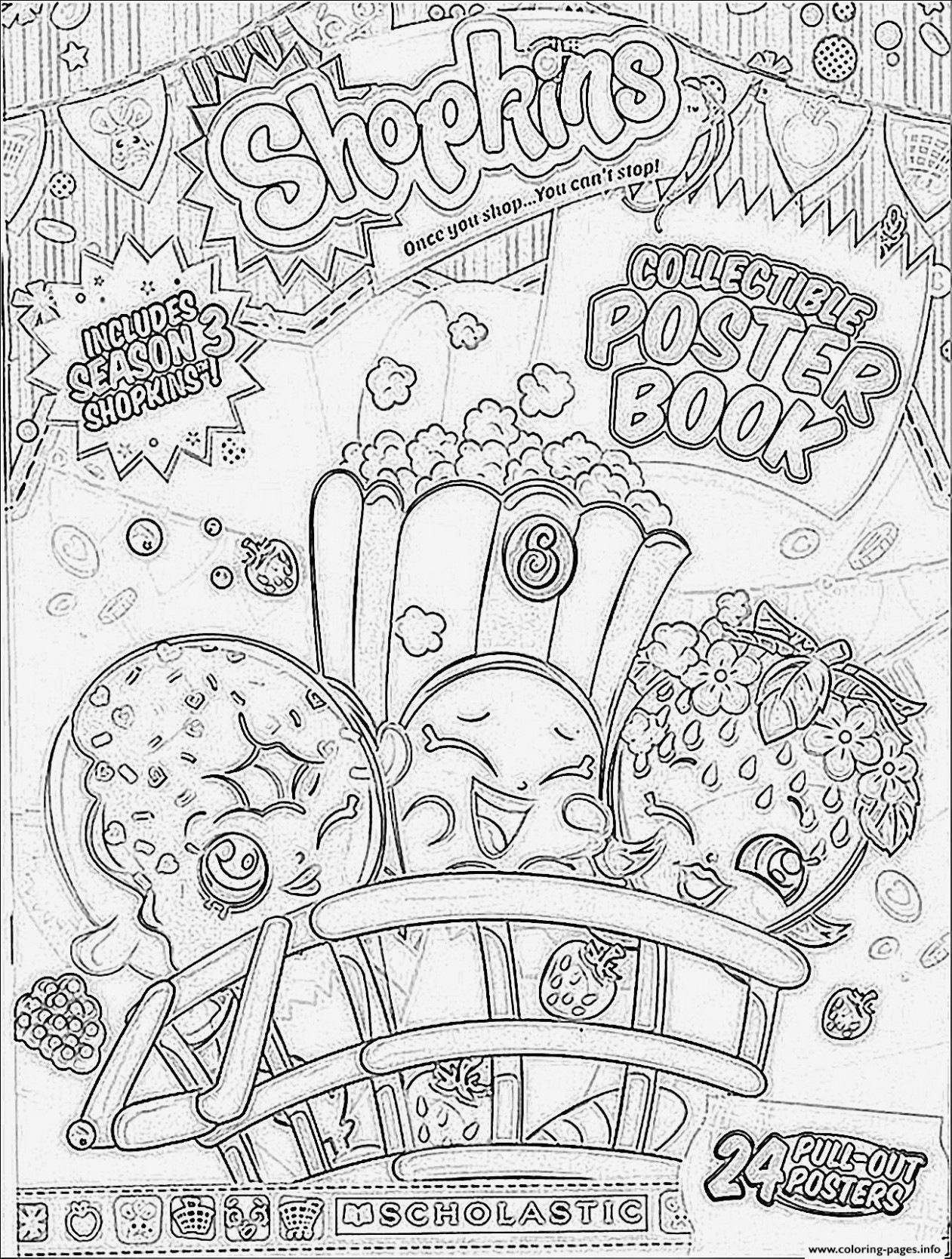 Www.colouring Pages Cool Coloring Book 12 Printable Color Book ...