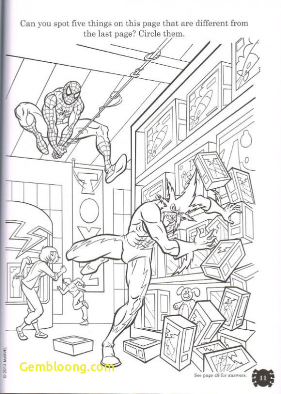 X Men Coloring Book New Elektro Coloring Pages - beautiful coloring ..