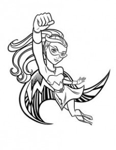 xena warrior princess tattoo - Google Search | Coloring pages I want ..