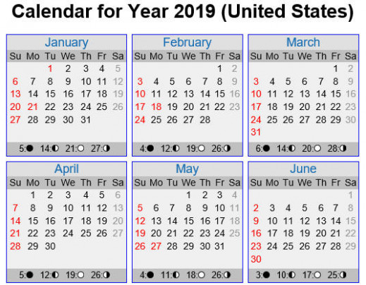 Year 14 Calendar United States Bazga – swifte
