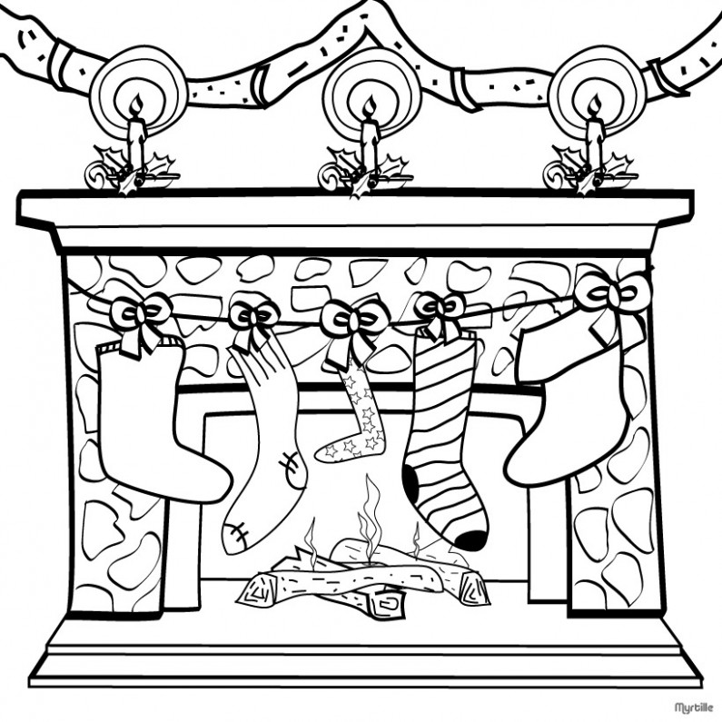 20th Grade Holiday Coloring Pages | Coloring Pages