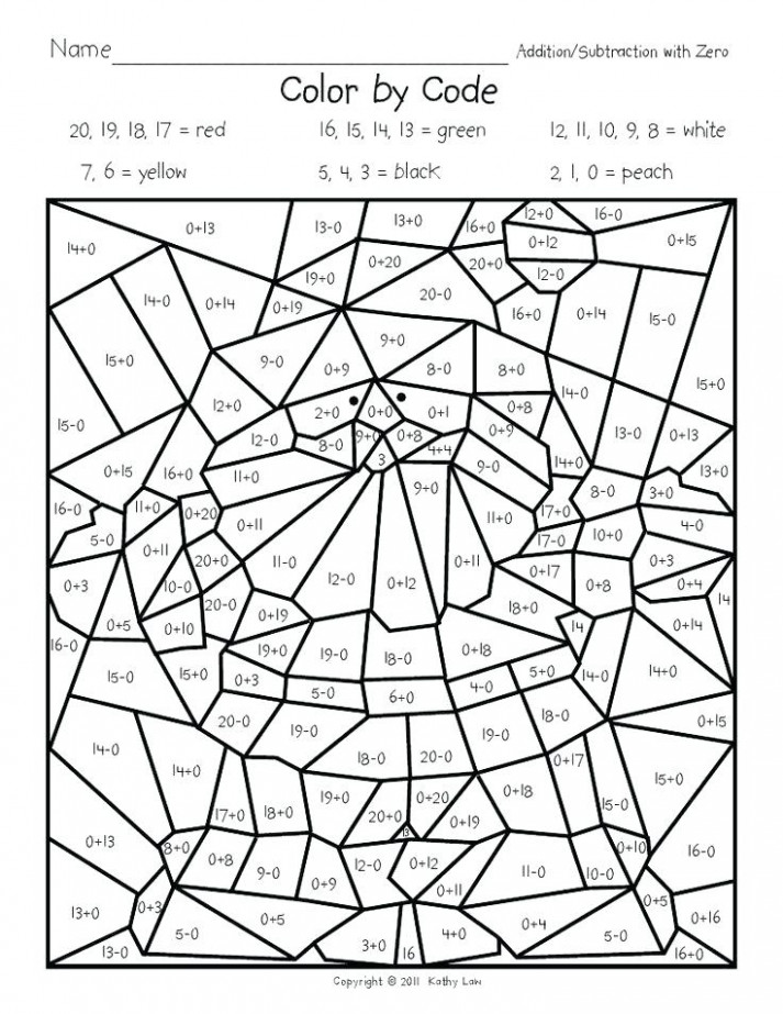 coloring: Math Coloring Pages 20th Grade