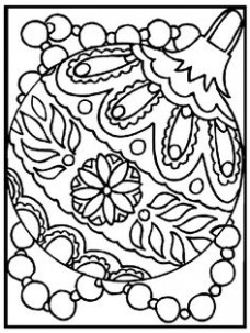 13 Best Free Coloring Pages images in 13 | Free coloring pages ..
