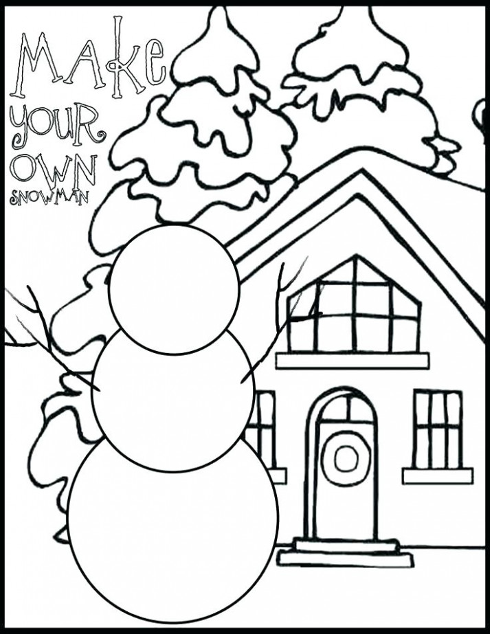 13rd grade halloween coloring sheets – carriembecker.me