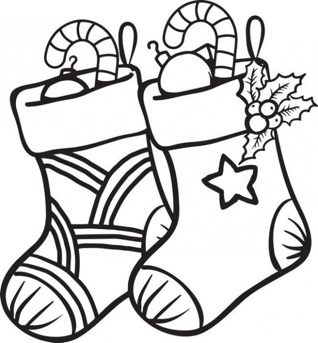 15st grade christmas coloring pages fattkay christmas coloring ...