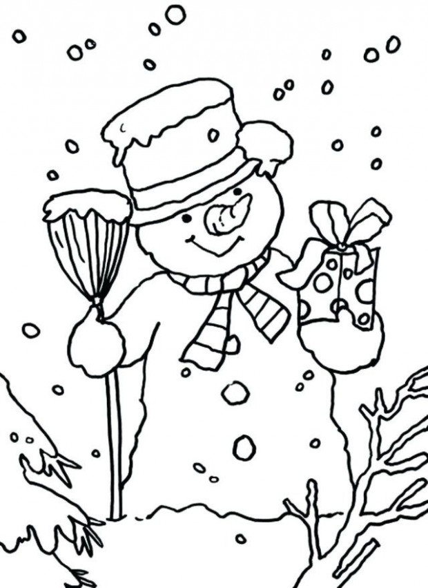 16  Beautiful Picture of Dltk Coloring Pages | coloring pages for ..