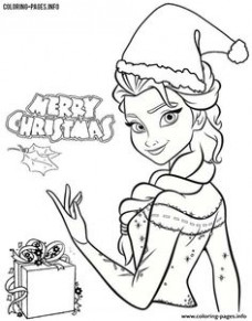 17 Best Frozen Coloring Pages images in 17 | Coloring Pages ..