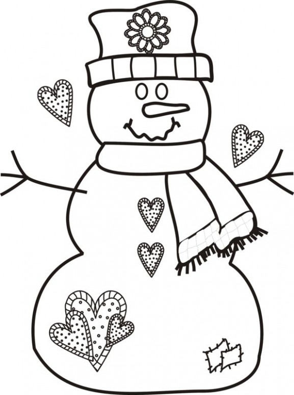 18rd Grade Coloring Pages | Free download best 18rd Grade Coloring ..