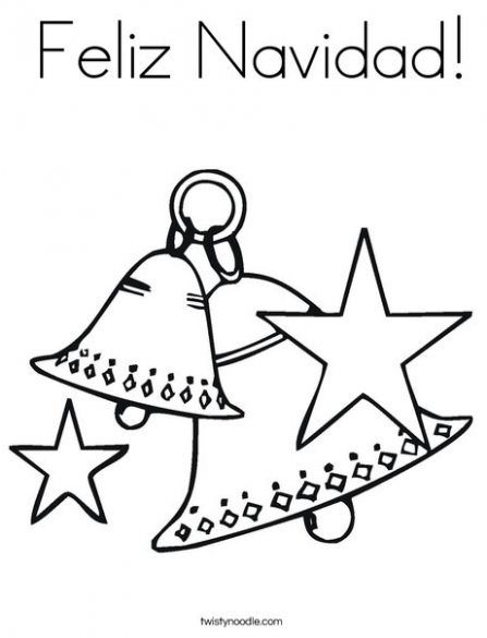19 Best Christmas Coloring Pages – Christmas Coloring Pages Jesus
