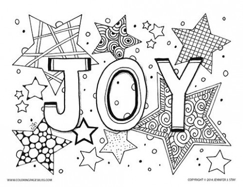 Adult Coloring Pages | Holiday Art | Nativity coloring pages ..