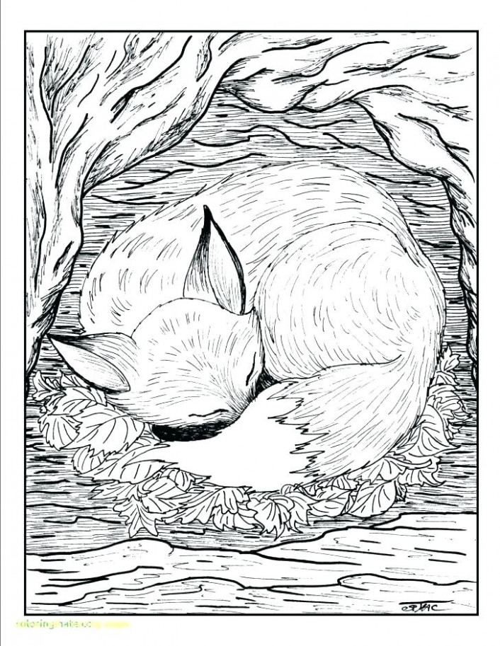 advanced christmas coloring pages – etcontact – Christmas Coloring Pages For Intermediate Students