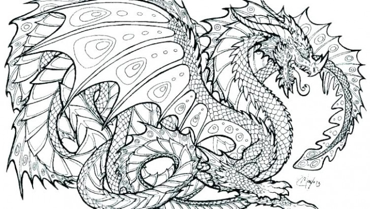 Advanced Coloring Page Advanced Coloring Page Advanced Coloring ...