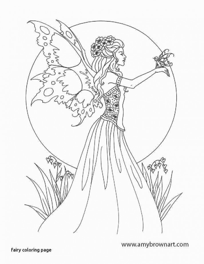 Beautiful Merry Christmas Dad Coloring Pages – maythesourcebewithyou