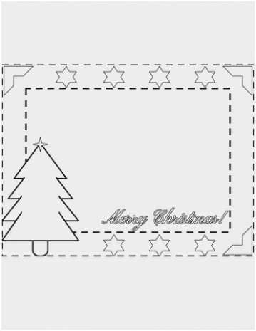 Beautiful Star Border Coloring Pages – Thebookisonthetable